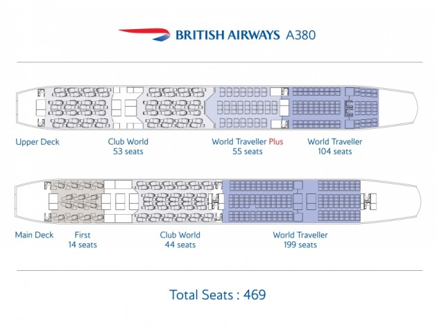 British Airways: New Airbus A380 And Boeing 787 Seat Maps Unveiled on raileurope seat map, gulf air seat map, air china seat map, iran air seat map, tgv seat map, amtrak seat map, embraer e-190 seat map, first air seat map, nokia seat map, air tahiti seat map, maverick seat map, air macau seat map, airberlin seat map, air india seat map, raptor seat map, frecciabianca seat map, trenitalia seat map, bus seat map, easyjet seat map, dragonair seat map,