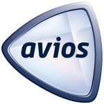Avios