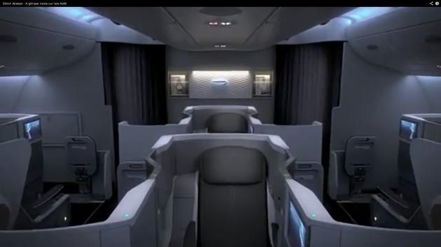 BA A380 J1