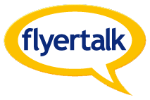 FlyerTalk_Logo
