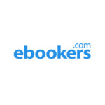 ebookers