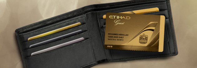 ETIHAD GOLD CARD STATUS MATCH
