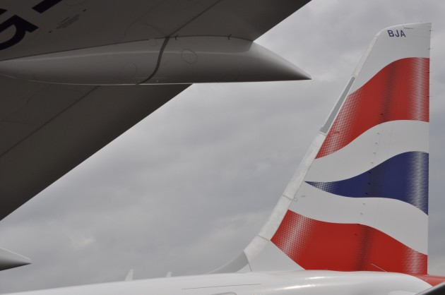 787 NCL Vertical