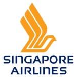 Singapore Airlines SQ