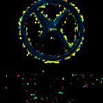 Heathrow Express Logo