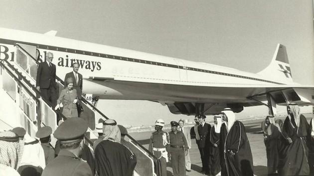 BA_Concord_Kuwait_1979