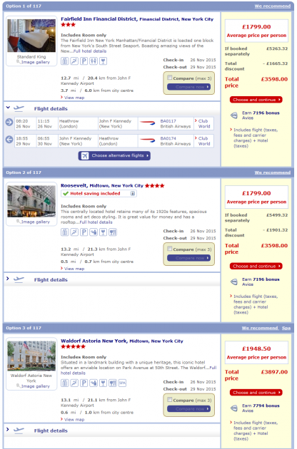 British Airways - Flight + hotel results 2015-10-02 16-16-30