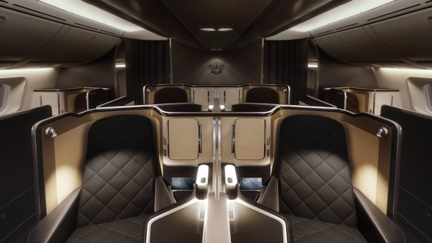 british-airways-787-9-dreamliner-first-class-cabin-1