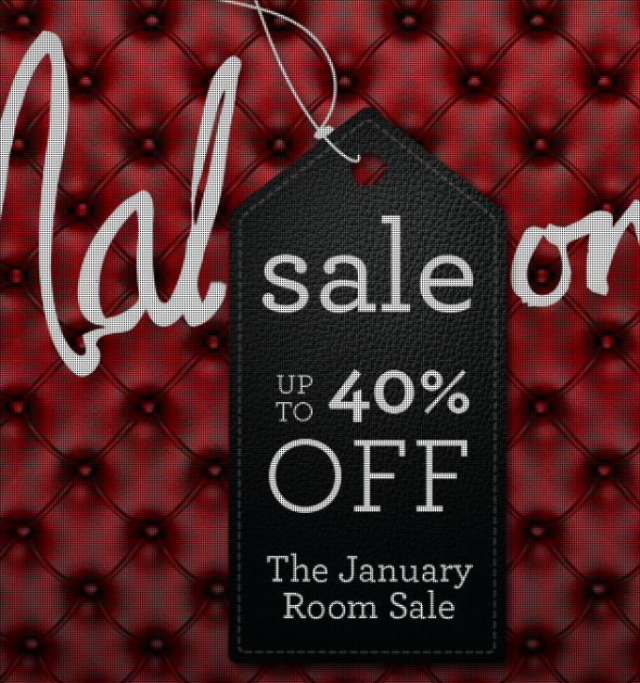 Early January Sale - Affliates - Malmaison 2015-11-24 18-34-34