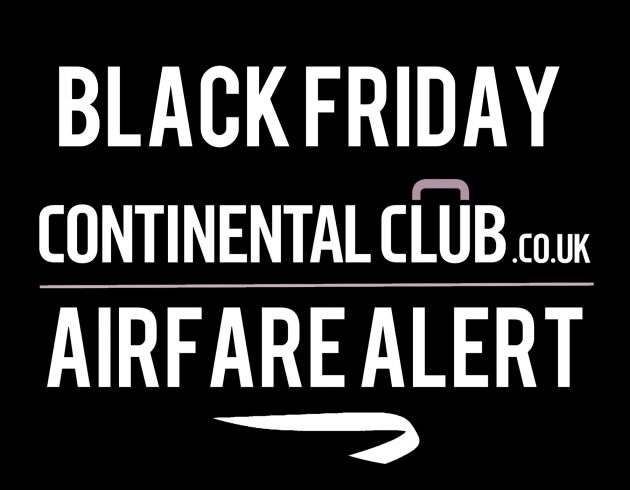 continental-club-air-fare-alert-ba-bf